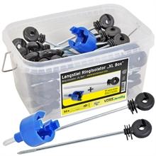 44051-Vorbauringisolator-extra-guenstig-Ringisolator-220mm-Voss.farming.jpg