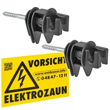 44623.150-Weidezaun-Euroisolator-Seilisolator-Kordelisolator.jpg