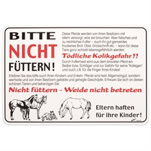 44744-verbotsschild-pferdeweide-betreten-nicht-fuettern.jpg
