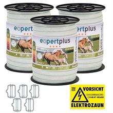 44926.3-Weidezaunband-Elektrozaunband-grün-weiss-amazon-ebay.jpg