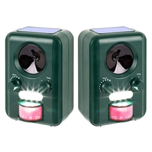 45022-1-voss-sonic-2000-doppelpack-ultrasonic-kleintierschreck-set-laden-per-usb-und-solar-mit-kabel