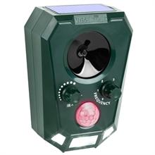 45024-1-voss-sonic-2200-ultrasonic-tierschreck-set-mit-usb-ladekabel-aufladen-per-solar-komfort.jpg