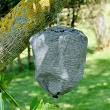45245-Wespenfalle-Insekten-Wespen-Abwehr.jpg