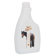 500025-Rapide-Shampoo-mit-Aloe-Vera-500ml.jpg