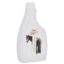 500027-Rapide-Derma-Shampoo-gegen-Juckreiz-500ml.jpg