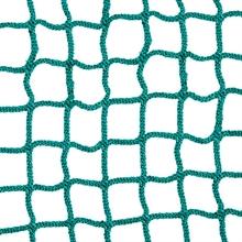 504570-72-futtersparnetz-heunetz-engmaschig-45x45mm.jpg