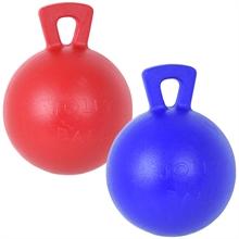 508013-jolly-ball-spielball-softball-fuer-pferde-blau-rot.jpg