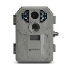 530605-StealthCam-P12-Front-Wildkamera-Jagdkamera-Doerr-Minox-Moultrie.jpg