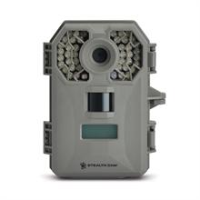 530625-StealthCam-STC-G42C-Wildkamera-Jagdkamera-Doerr-Minox-Moultrie.jpg