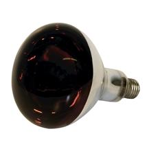 80320-1-infrarotlampe-150-watt-hartglas-infrarotbirne-infrarot-gluehbirne-rot.jpg