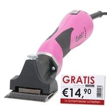 85100-1-LISTER-Schermaschine-Pferde-CUTLI-pink-Gutschein.jpg