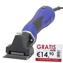 85103-1-LISTER-Schermaschine-Pferde-CUTLI-blau-Gutschein.jpg