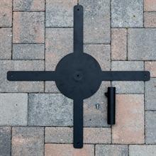 930346-bodenplatte-tondern-kreuzform-schwarz-metall.jpg