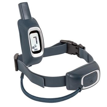 PetSafe (PDT19) Ferntrainer für Hunde ab 3,6kg (900m Reichweite)