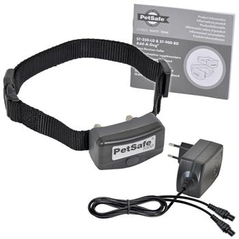 2227-Empfaenger-ST-900-BD-PetSafe-900m-Hunde-Ferntrainer.jpg