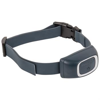 PetSafe Empfängerhalsband, Zusatzempfänger - Ersatzempfänger für Ferntrainer