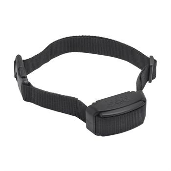 """DogTrace """"D-Mute L"""" - AntiBell Halsband für mittlere bis große Hunde"""