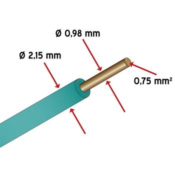 24055-24056-Antennendraht-Bemassung.jpg