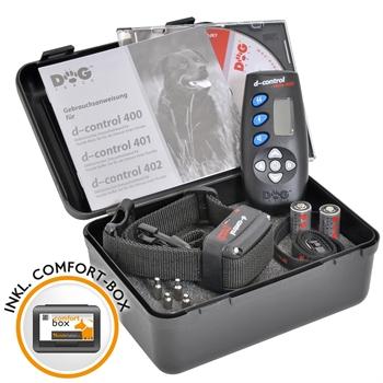 24115-Dog-Trace-elektro-Halsband-fuer-Hunde-Teletakt-D-Control-400-250m-Box.jpg