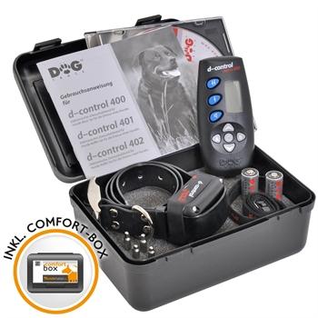24120-DogTrace-Trainingshalsband-fuer-Hunde-Teletac-D-Control-400-250m-Box.jpg