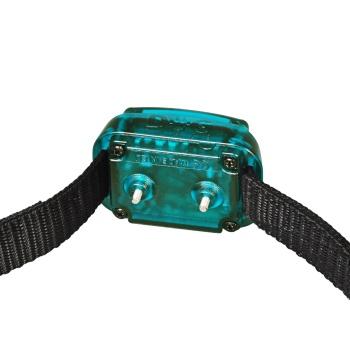 24325-4-Ferntrainer-Test-Dogtrace-Test.jpg