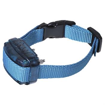 Dummyhalsband mini für DogTrace - Trainer
