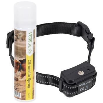 24548-voss-pet-antibell-halsband-ab2-spray.jpg