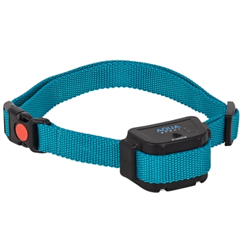 24558-DogTrace-AQUA-Zusatzempfaenger-Sprayhalsband.jpg