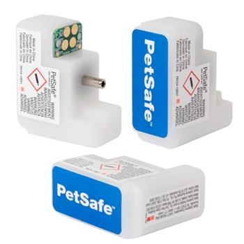 24595-petsafe-pac54-16651-nachfuellspray-geruchslos.jpg