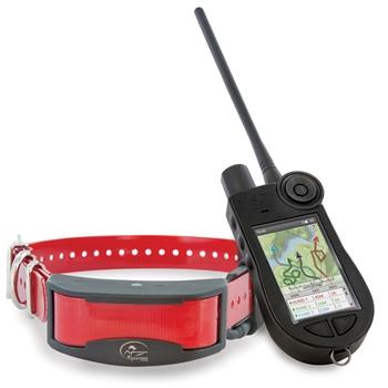 2504-petsafe-sportdog-gps-ortungssystem-tek-2l.jpg