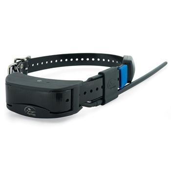 2506-sportdog-tek-2t-empfaengerhalsband-fuer-hunde-mit-gps.jpg