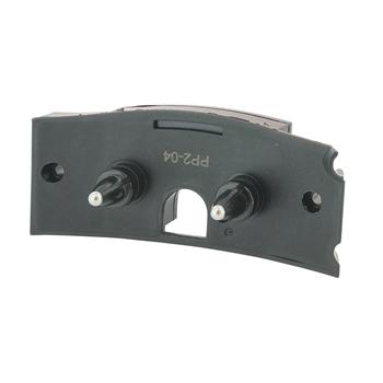 2508-sportdog-impulseinheit-fuer-gps-halsband-tek.jpg