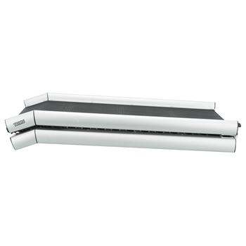 26916-01-hunderampe-klappbar-auto-einstiegshilfe-fuer-hunde-aus-aluminium.jpg