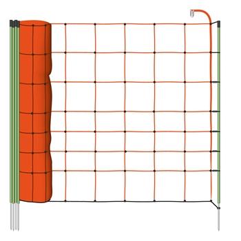 27184-euro-netz-schafnetz-orange-90cm-1spitze.jpg