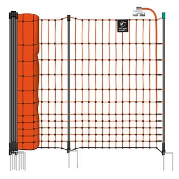 29476-voss.farming-farmnet-premium-gefluegelnetz-gefluegelzaun-elektronetz-50m-112cm-orange.jpg