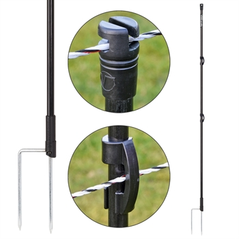 29890-voss-farming-fiberglaspfahl-125cm-13mm-mit-kopfisolator.jpg