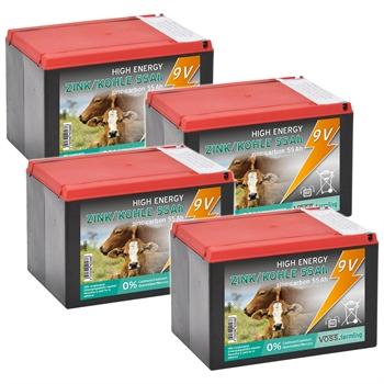 34401-Weidezaunbatterien-Elektrozaunbatterien-9V-55AH-VOSS.farming.jpg