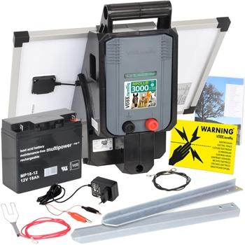 42066-voss-farming-solar-weidezaungeraet-25W-apollo-3000-lieferumfang.jpg
