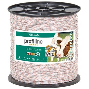 42475-neu-braidx-voss.farming-profiline-weidezaun-litze-hohe-leitfaehigkeit.jpg