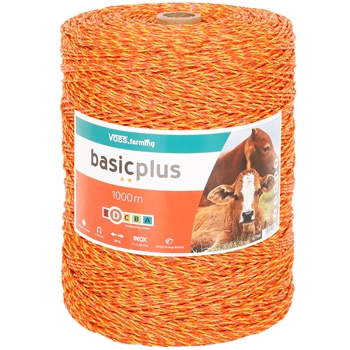 42700-voss.farming-kunststofflitze-1000m-gelb-orange.jpg