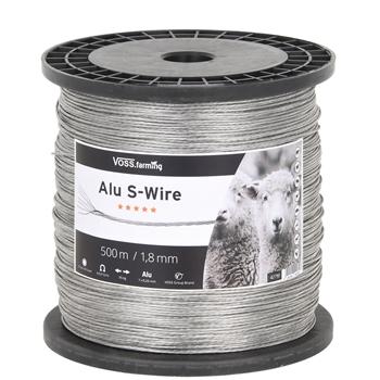 42790-voss-farming-alumium-drahtlitze-s-wire-500m.jpg