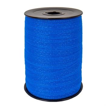 42818-1-weidezaunband-weideband-zur-wildabwehr-in-blauer-signalfarbe.jpg