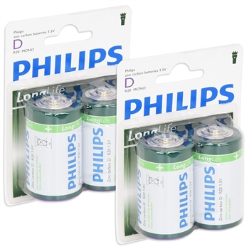 43250-Batterie-Original-Philips-Mono-D-1,5Volt.jpg