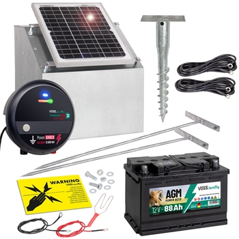 43664-voss-farming-komplett-set-12w-solarsystem-mit-box-12v-weidezaungeraet-impuls-duo-dv40-und-88ah