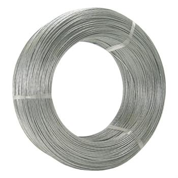 Draht-Litze 500m, 1,6mm