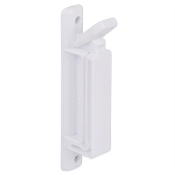 Kombi-Isolator für Breitband Seil und Litze Weidezaun Elektrozaun *TOP PREIS*