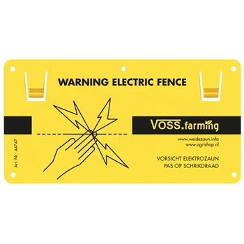 44747-Warning-Electric-Fence-VOSS-farming.jpg