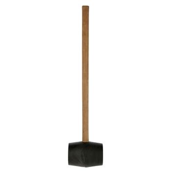 44894-kunststoffhammer-mit-holzstiel.jpg