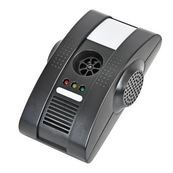 """VOSS.sonic 700 """"multi glow"""" Ultraschallvertreiber - Insektenschutz, Mäuse- und Ungeziefervertreiber"""