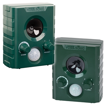 45016.2-voss-sonic-1000-ultraschallvertreiber-tiervertreiber-doppelpack.jpg